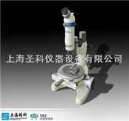 WG-15J测量显微镜