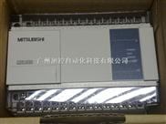 三菱原装全新FX1N-40MR-D