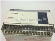 三菱原装全新FX1N-40MR-001