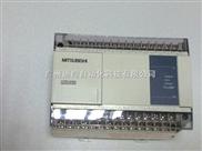 FX1N-40MR-D-三菱原装全新FX1N-40MR-D