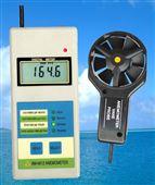 数字风速表/数字风速仪