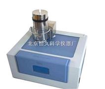 供应热重分析仪