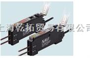 sunx数字光纤传感器,日本神视,SUNX光纤传感器