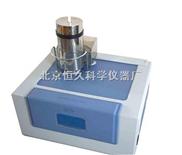 HTG-热重分析仪