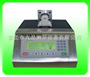 电位器测试仪,旋转电位器寿命测试仪,可调电阻寿命试验机