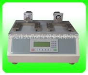 电位器测试仪,旋转电位器寿命测试仪,可调电阻寿命测试仪