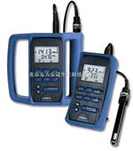 手提电导率测试仪 / 盐度仪