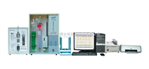 铁塔、通信设备分析仪