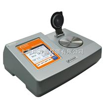 RX-5000α-Bev全自动台式数显折光仪