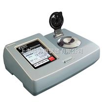 RX-5000α-plus全自动台式数显折光仪