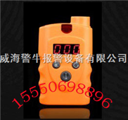 臭氧泄漏检测仪