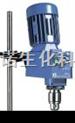 德国IKA仪科 RW 20.n顶置式机械搅拌器