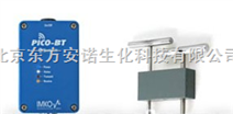 TRIME BT-PICO64便携式土壤水分测量仪