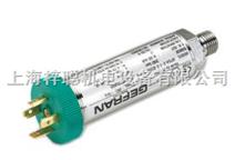 GEFRAN位移传感器磁性非接触式位移传感器