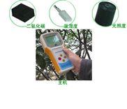 TNHY-4-手持式农业环境监测仪