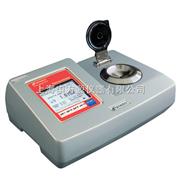 RX-7000α全自动台式数显折光仪