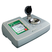 RX-9000α全自动台式数显折光仪