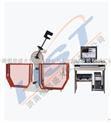 JBW-300J金属摆锤冲击试验机,300J金属冲击机,微机控制冲击试验机