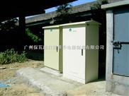 NE系列节电控制器/照明稳压控制柜
