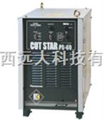日本松下焊机/空气等离子切割机 型号:JEAT3-YP-060PS 库号:M363276