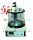 乌氏粘度计恒温水浴槽(中西牌) 型号:CN61M/SBQ81834 () 库号:M307255