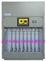 GHZX-ZX-水银法扩散氢测定仪/氢扩散测定仪/焊接测氢仪