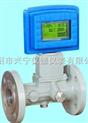 广州石油涡轮流量计