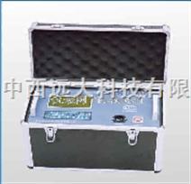 自动烟尘烟气采样器采样仪 型号:PSY-GH-60E/中国 库号:M51828