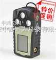 CN61M/AK12-4-四合一气体检测仪/便携式气体报警器/手持式气体分析仪/个人气体报警仪/气体探测仪/气体探测器(CO,