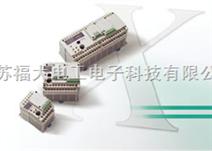松下PLC模块AFPX-C14R 南通代理S1DX-A4C 30M-AC120V
