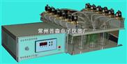 (PSC-1000)全自動水質采樣器