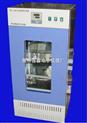 (PSC-100A)恒温水质自动采样器