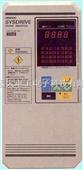 欧姆龙 变频器 南通代理3G3FV-B2185 3G3FV-A4007 3G3FV-B4185-E