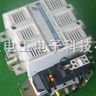 Z500-MC10E-T欧姆龙 视觉传感器 南通代理F160-SLC20