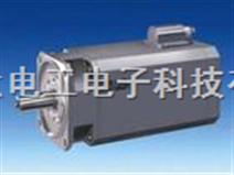 欧姆龙 伺服电机 南通代理R88M-WP40030T R88M-WP40030T  R88M-WP1