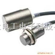欧姆龙 定时器 南通代理ZEN-BAT01 ZEN-20C1DR-D-V1