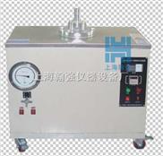HYD-2951-氧弹试验箱