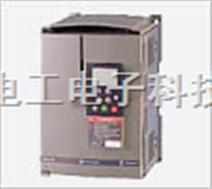 施耐德 变频器软起动器 南通代理ATS01N109FT VZ1L015UM17T ATS48C11Q