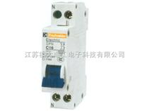 施耐德 电动机断路器及附件 南通代理GV2RS02C GV2-MC01 GV2-ME073 GV-A
