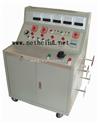 高低压开关柜通电试验台 型号:WHD29-HDGK-II