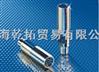 IFM光电传感器,IFM传感器,易福门传感器