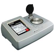 实用型折射仪全自动台式折光仪全自动折射计RX-5000a