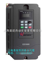 风机水泵专用变频器|深圳易驱变频器|ED3100FP