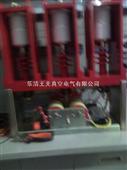 6KV及7.2KV 系列高压真空交流接触器