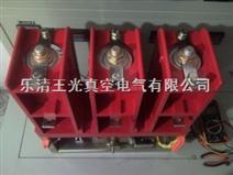 真空交流接触器高压系列