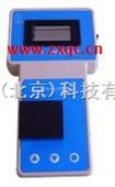 便携式氨氮分析仪 型号:HT01-AD-1A