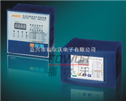 JKW5A-DS-12 无功补偿控制器