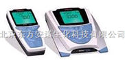 310C-01精密台式常规水电导率/TDS/盐度测量仪测量仪