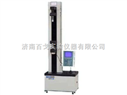DLS-1 立式电子剥离试验机