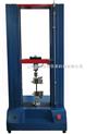 电线拉力机/电线老化测试机/电线拉力试验机/电线电缆检测仪